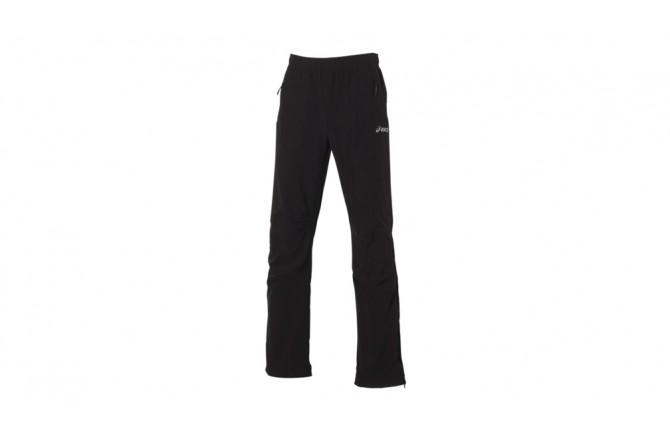 Asics hermes walking pant, Тайтсы, брюки - в интернет магазине спортивных товаров Tri-sport!