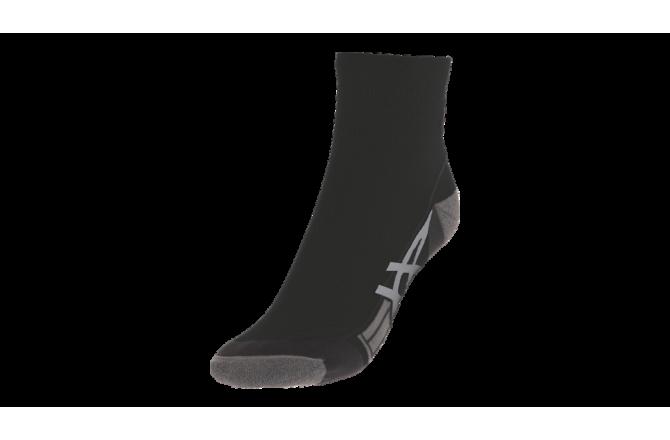 Asics GT 2140 quarter sock, Носки - в интернет магазине спортивных товаров Tri-sport!