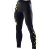 Компрессионные тайтсы мужские 2XU Men's Compression Tights, Компрессионные шорты и тайтсы - в интернет магазине спортивных товаров Tri-sport!