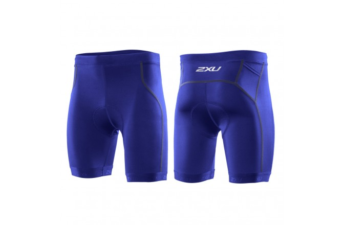 2XU Active Tri Short, Стартовые костюмы - в интернет магазине спортивных товаров Tri-sport!