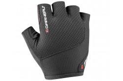 Louis Garneau NIMBUS EVO GLOVE BLAC / Перчатки унисекс, Перчатки - в интернет магазине спортивных товаров Tri-sport!