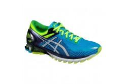 Asics GEL-KINSEI   6   /Кроссовки мужские, Обувь для бега - в интернет магазине спортивных товаров Tri-sport!