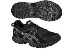 ASICS GEL-SONOMA 2 G-TX / Кроссовки внедорожники мужские, Кроссовки для бега осенью и зимой - в интернет магазине спортивных товаров Tri-sport!