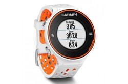 Garmin Forerunner 620 White/Orng,  в интернет магазине спортивных товаров Tri-sport!