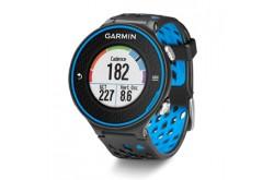 Garmin Forerunner 620 Black/Blue HRM,  в интернет магазине спортивных товаров Tri-sport!