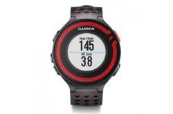 Garmin Forerunner 220 Black/red, Гаджеты - в интернет магазине спортивных товаров Tri-sport!