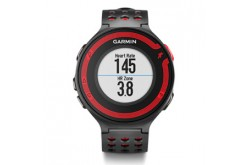 Garmin Forerunner 220 Black/red HRM, Гаджеты - в интернет магазине спортивных товаров Tri-sport!