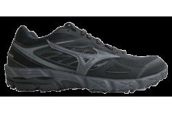 Mizuno Wave Kien 4 GT-X (UK) / Мужские кроссовки, С мембраной - в интернет магазине спортивных товаров Tri-sport!