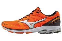 Mizuno Wave Aero 15 (UK) / Мужские соревновательные кроссовки, Cоревновательные - в интернет магазине спортивных товаров Tri-sport!