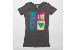 TYR SWIM SHIRT F / Футболка, Одежда спортстиль - в интернет магазине спортивных товаров Tri-sport!