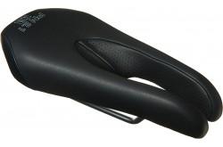 PN2.1 BLACK / Седло ISM, Седла - в интернет магазине спортивных товаров Tri-sport!