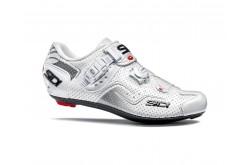 SIDI KAOS AIR / Велотуфли белый/белый, Велообувь шоссе - в интернет магазине спортивных товаров Tri-sport!