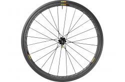 Mavic Ksyrium Pro Carbone SL C M-25'17 / Колеса, Для шоссе и трэка - в интернет магазине спортивных товаров Tri-sport!