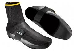 MAVIC CROSSMAX Pro Thermo+'17 / Бахилы, Бахилы - в интернет магазине спортивных товаров Tri-sport!