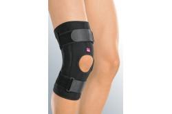 Medi Stabimed pro / Полужесткий корсет для коленного сустава, Колено - в интернет магазине спортивных товаров Tri-sport!