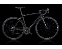 Wilier Zero 6 Dura Ace Di2 Limited eddition 110 annyversary / Велосипед шоссейный
