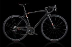 Wilier Zero 6 Dura Ace Di2 Limited eddition 110 annyversary / Велосипед шоссейный, Велосипеды - в интернет магазине спортивных товаров Tri-sport!