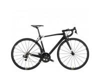 Wilier Zero 6 Dura Ace Di2 Limited eddition 110 annyversary / Велосипед шоссейный