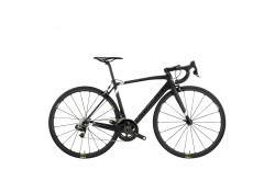 Wilier Zero 6 Dura Ace Di2 Limited eddition 110 annyversary / Велосипед шоссейный, Шоссейные - в интернет магазине спортивных товаров Tri-sport!