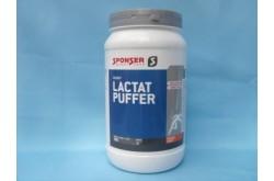 Sponser Lactat Puffer ( 1000 мг.), Изотоники - в интернет магазине спортивных товаров Tri-sport!