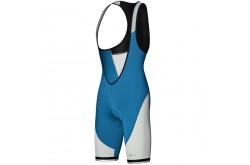 Велотрусы c лямками CSW Tech Motion Short Bib, Шорты - в интернет магазине спортивных товаров Tri-sport!