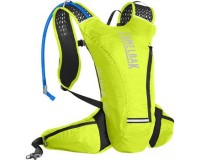 Camelbak Octane™ XCT Lime Punch/Black,7л / Рюкзак@