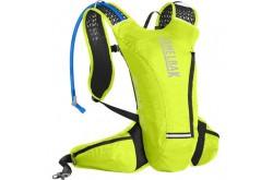 Camelbak Octane™ XCT Lime Punch/Black,7л / Рюкзак, Аксессуары для бега - в интернет магазине спортивных товаров Tri-sport!