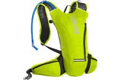 Camelbak Octane™ XCT Lime Punch/Black,7л / Рюкзак, Рюкзаки и сумки - в интернет магазине спортивных товаров Tri-sport!