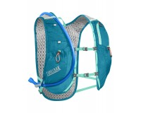 Camelbak Circuit™ Vest Teal/Ice Green,5л / Жилет