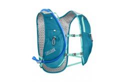 Camelbak Circuit™ Vest Teal/Ice Green,5л / Жилет