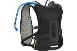 Camelbak Chase™ Bike Vest Black,4л / Жилет