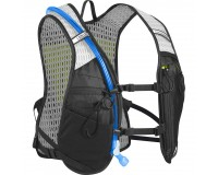 Camelbak Chase™ Bike Vest Black,4л / Жилет