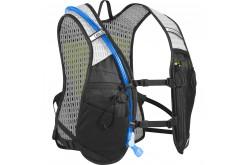 Camelbak Chase™ Bike Vest Black,4л / Жилет, Гидропаки и бутылки - в интернет магазине спортивных товаров Tri-sport!