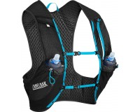 Camelbak Nano™ Vest Black/Atomic Blue,3л,р.L / Жилет