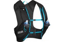 Camelbak Nano™ Vest Black/Atomic Blue,3л,р.L / Жилет