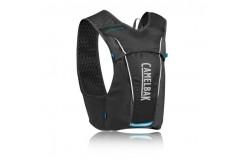 Camelbak Ultra™ Pro Vest Black/Atomic Blue,4,5л,р.S / Жилет, Рюкзаки и сумки - в интернет магазине спортивных товаров Tri-sport!