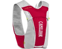 Camelbak  Ultra™ Pro Vest Crimson Red/Lime Punch,4,5л,р.M / Жилет