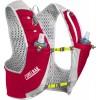 Camelbak  Ultra™ Pro Vest Crimson Red/Lime Punch,4,5л,р.M / Жилет, Рюкзаки и сумки - в интернет магазине спортивных товаров Tri-sport!