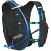 Camelbak Ultra 10 Vest рез. 70 oz (2L) Black/Atomic Blue / Жилет с питьевой системой, Рюкзаки и сумки - в интернет магазине спортивных товаров Tri-sport!