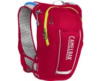 Camelbak Ultra™ 10 Vest Crimson Red/Lime Punch,10л / Жилет