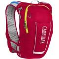 Camelbak Ultra™ 10 Vest Crimson Red/Lime Punch,10л / Жилет
