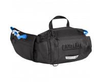 Camelbak Repack™ LR 4 Black,4л / Сумка поясная