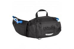 Camelbak Repack™ LR 4 Black,4л / Сумка поясная, Гидропаки и бутылки - в интернет магазине спортивных товаров Tri-sport!