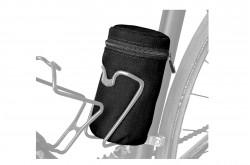 Scicon Tubo Bag / Сумка - флягодержатель, Велочехлы и сумки - в интернет магазине спортивных товаров Tri-sport!