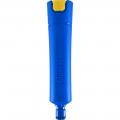 Camelbak 2014 Fresh  Filter / Угольный фильтр для резервуара в сборе