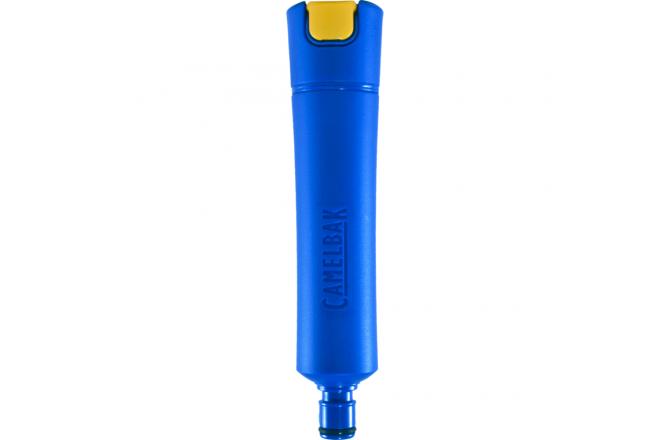 Camelbak 2014 Fresh  Filter / Угольный фильтр для резервуара в сборе, Гидропаки и бутылки - в интернет магазине спортивных товаров Tri-sport!