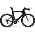 Merida Warp 5000 2018 / Велосипед для триатлона