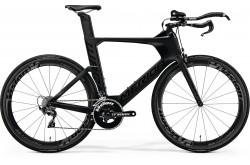 Merida Warp 5000 2018 / Велосипед для триатлона, Для триатлона - в интернет магазине спортивных товаров Tri-sport!