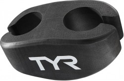 HYDROFOIL ANKLE FLOAT SMALL TYR / Колобашка, Доски и колобашки - в интернет магазине спортивных товаров Tri-sport!