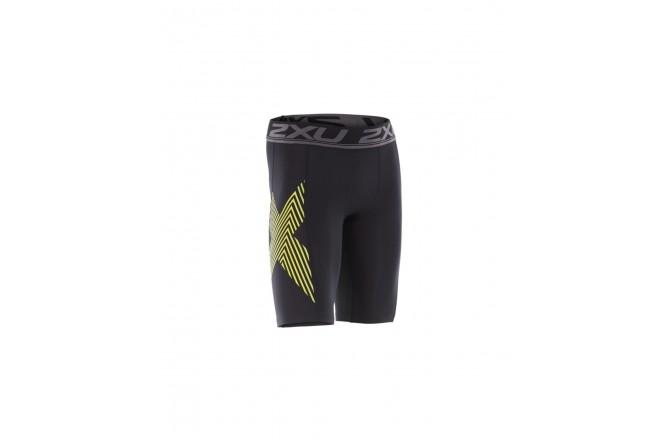 2XU Accelerate Compression Shorts / Мужские компрессионные шорты, Шорты - в интернет магазине спортивных товаров Tri-sport!